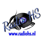 RadioHS Netherlands