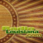 Radio Louisiana USA