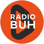 Radio BUH Germany