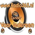 Radio 365 Netherlands
