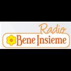 RADIO BENE INSIEME Italy