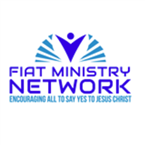 Fiat Ministry Network USA