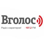 Vgolos FM Ukraine