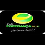 Radio Esperanca 98.5 FM Brazil, Jaboatao dos Guararapes