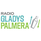 Gladys Palmera Latin Vintage Channel Spain