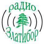 Radio Zlatibor Serbia