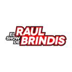 El Show de Raul Brindis United States of America