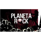 Planeta Rock United States of America