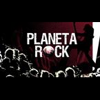 Planeta Rock USA