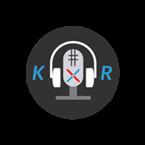 Killall Radio Spain