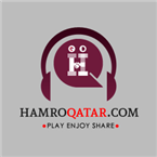 Hamro Qatar Qatar
