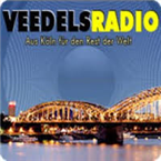Veedelsradio Köln Germany