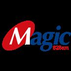 Magic 828 Music Radio South Africa, Cape Town