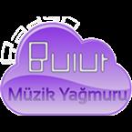 Radyo Bulut Turkey