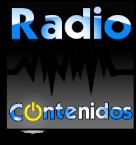 RADIO CONTENIDOS Spain