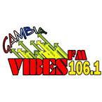 Vibes FM Gambia Gambia