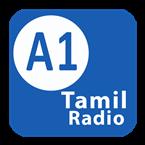 A1 Radio Tamil United Kingdom