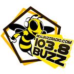Buzz103 Radio United Kingdom, London