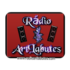 radioartlabutes Portugal