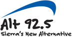 KSRW 92.5 FM USA, Independence