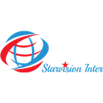 starvision inter United States of America