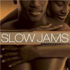 Slow Jams Radio USA