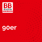 BB RADIO - 90er Germany, Berlin