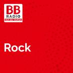 BB RADIO - Rock Germany, Berlin