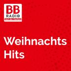 BB RADIO - Weihnachts Hits Deutschland, Berlin