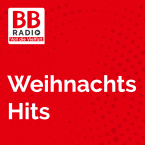 BB RADIO - Weihnachts Hits Germany, Berlin