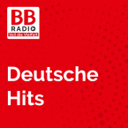 BB RADIO - Deutsche Hits Germany, Berlin