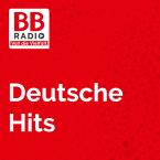 BB RADIO - Deutsche Hits Germany, Berlin