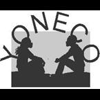 YONECO FM 101.4 FM Malawi, Blantyre