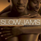 Slow Jams Radio United States of America