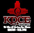 KDCE 950 AM USA, Espanola