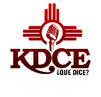 KDCE 950 AM United States of America, Española