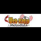 Rádio Metodista Sap Brazil, Santo Antonio da Platina