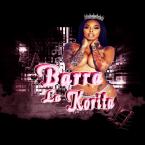 Barra La Korita Mexico