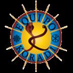 Koradi Radio (English) Argentina