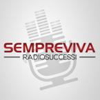 Radio Sempreviva Italy