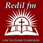redilfm Uruguay