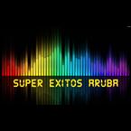 Super Exitos Aruba Aruba, Oranjestad
