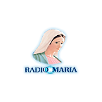 Radio Maria (USA) 1250 AM USA, Port Arthur