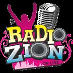 ZION RADIO Colombia