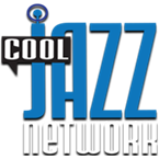 Cool Jazz Network United States of America