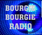 Bourgie Bourgie radio United Kingdom, London