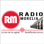 Radio Morelia Mexico