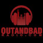 Outandbad Radio - Reggae Dancehall Jamaica