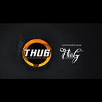 Radio Thug FM 100.7 FM Brazil, Mantena
