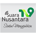 Tv9 Voice Indonesia, Surabaya